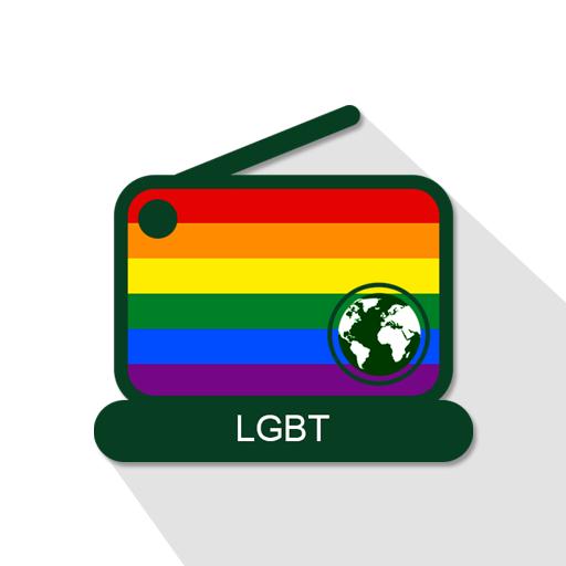 nejlepší gay app aplikace v Londýněrandění v Pekingu
