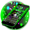 LED Keyboard 1.220.1.92 Apk