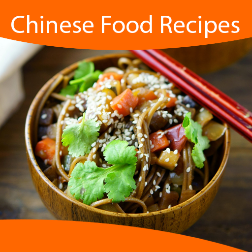 App insights best chinese food recipes apptopia best chinese food recipes forumfinder Choice Image
