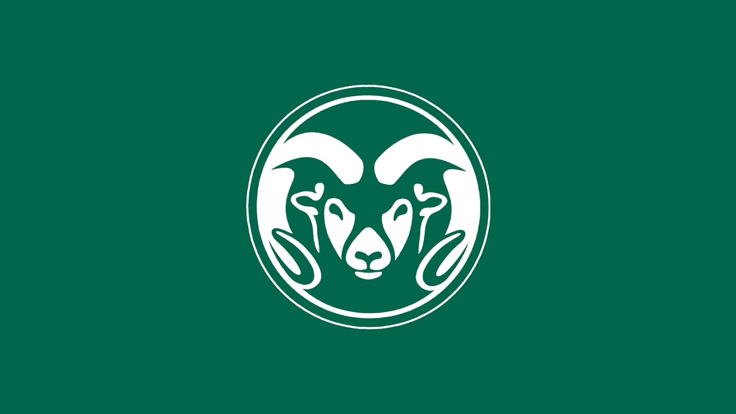 Watch Colorado State Rams men's basketball live