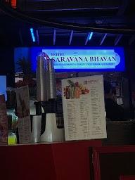 Saravana Bhavan photo 7