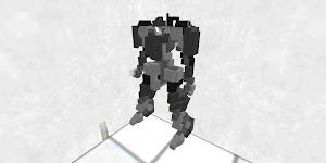 MD MF-H02 火雷