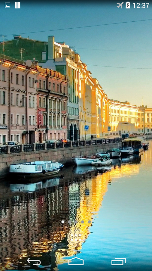 Russia 4k live wallpaper android apps on google play - 4k wallpaper russia ...