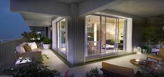 Appartement Fleury-les-Aubrais (45400)