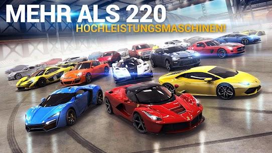 Asphalt 8: Airborne: Fun Real Car Racing Game 2