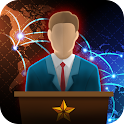 President Simulator icon