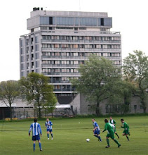 Photo: 30/04/08 v Sutton Athletic (KCL1W) 1-1 - contributed by Paul Roth