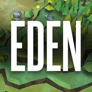 Eden: The Game MOD APK 1.4.2 (Mod Money)