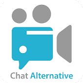Stranger Chat Alternative Tips