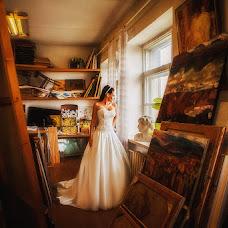 Wedding photographer Olya Permyakova (grafinja). Photo of 21.04.2015