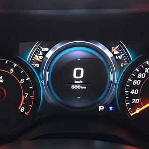 カマロ クーペ  LT RSのカスタム事例画像 rainさんの2018年12月18日21:00の投稿