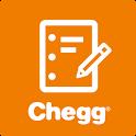 Chegg Study icon