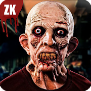 Game Zombie Survival: Survive In Endless Arena APK for Windows Phone