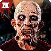 Zombie Survival: Survive In Endless Arena