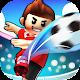Perfect Kick: Russia 2018 (game)