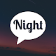 Download KakoNight - Dark theme for KakaoTalk Application For PC Windows and Mac