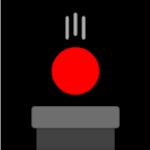Ball Smasher Icon