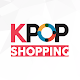 Download 케이팝쇼핑 KPOPShopping For PC Windows and Mac