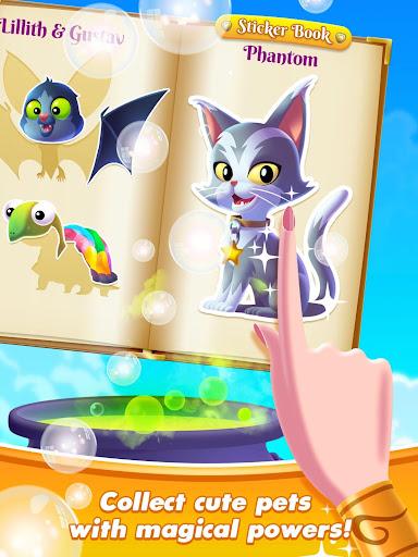 Magic MixUp android2mod screenshots 8