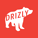 Drizly: Alcohol delivery. Order Wine Beer & Liquor icon