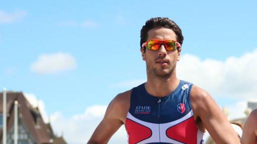 pierre-preparation-au-triathlon-iron-man-nice-28-juin-2015-au-profit-de-l-arche-le-caillou-blanc-handicap-mental
