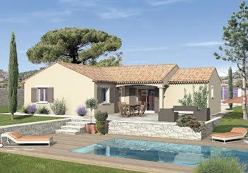 maison à Gaujac (30)