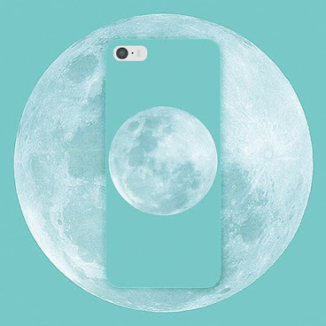 "-Home made design -IPhone case for:""5-6s -US12 /pcs  #iphonecase #phonecase #samsungcase  #mooncase #moon"