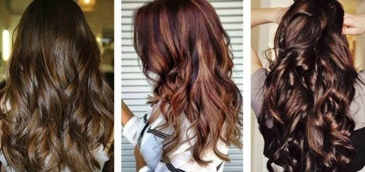 Choose The Best Hair Color According To Your Skin Tone Magicpin Blog