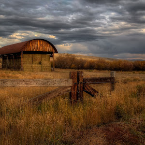 _MG_9979_80_81_Ohio Pass Hay Barn Final.jpg