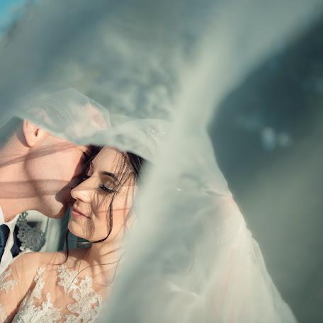 Wedding photographer Rafael Adamyan (rafa). Photo of 07.02.2018