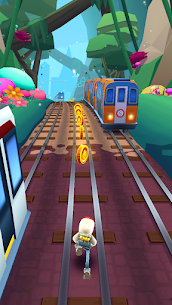 Subway Surfers Mod Apk Download Latest Version For Android 2