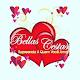 BELLAS CESTAS Download on Windows