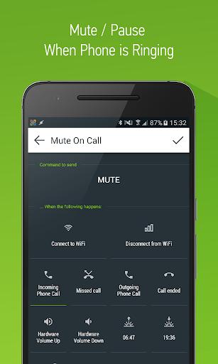 Smart IR Remote - AnyMote para Android
