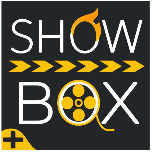 ✅ BOX SHOW MOVIE HD Info