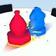 Flick Chess!!