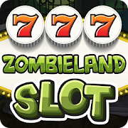 Zombieland VIP Casino Slot