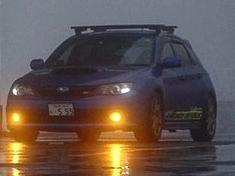 インプレッサ WRX STI GRB のカスタム事例画像 yuma_kimura555さんの2020年04月20日08:46の投稿
