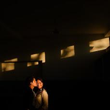 Wedding photographer Antonio Tita (antoniotita). Photo of 23.08.2016