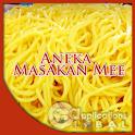 Aneka Masakan Mee icon