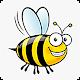 BeeChat - หาเพื่อนใกล้เคียง