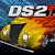 Door Slammers 2 Drag Racing file APK for Gaming PC/PS3/PS4 Smart TV
