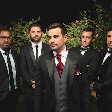 Wedding photographer Marcos Mezzottoni (MarcosMezzotton). Photo of 14.03.2016
