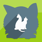 Cat Breeds PRO - BETA