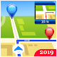 Download Mobile Live Location GPS For PC Windows and Mac