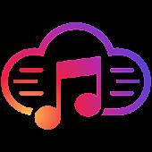 Tải Free Music Download from Dịch vụ đám mây offline miễn phí