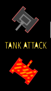 Tank Attack 2 Players free - náhled