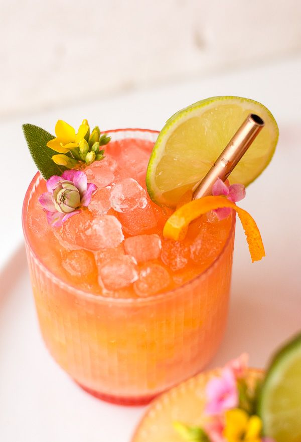 best-drinks-with-summer-fruits