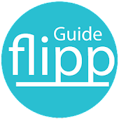 Free Flipp Deals Coupons Tips