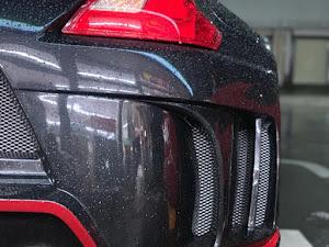 フェアレディZ Z34 ST・21年式のカスタム事例画像 ツバサさんの2019年02月04日12:30の投稿