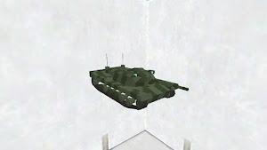 MBT 30
